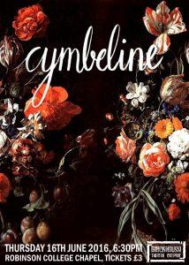 CymbelinePosterEdit