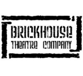 cropped-cropped-BrickhouseIcon-1.jpg