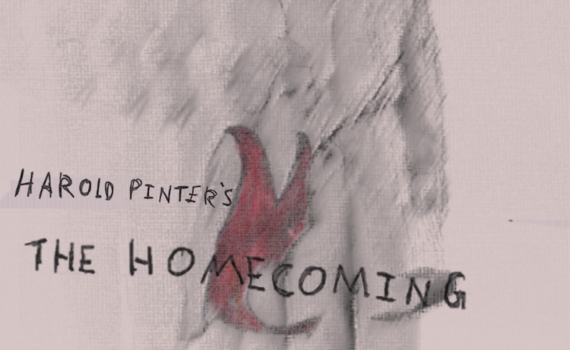 TheHomecoming_cropped
