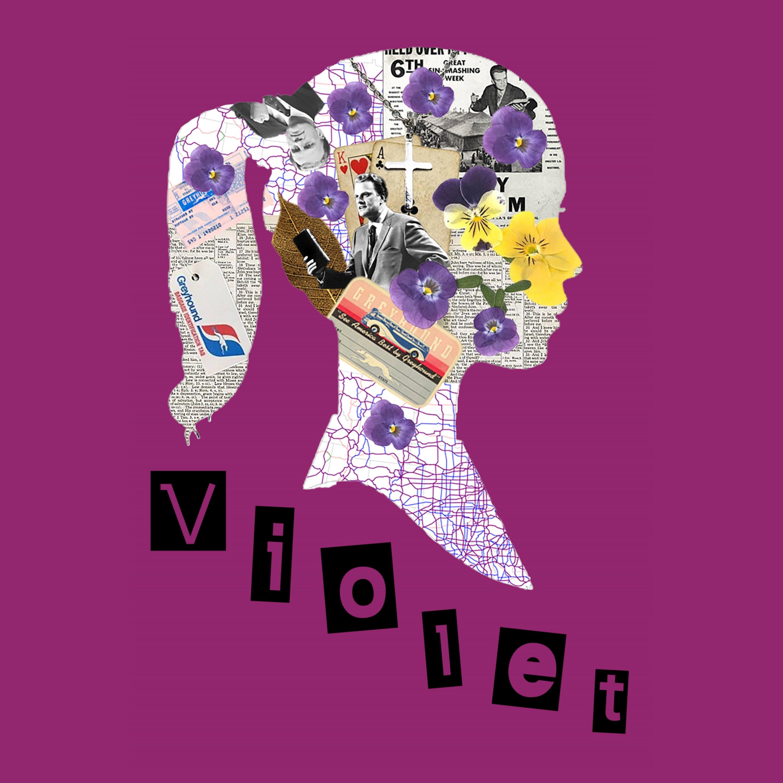 violet_square3