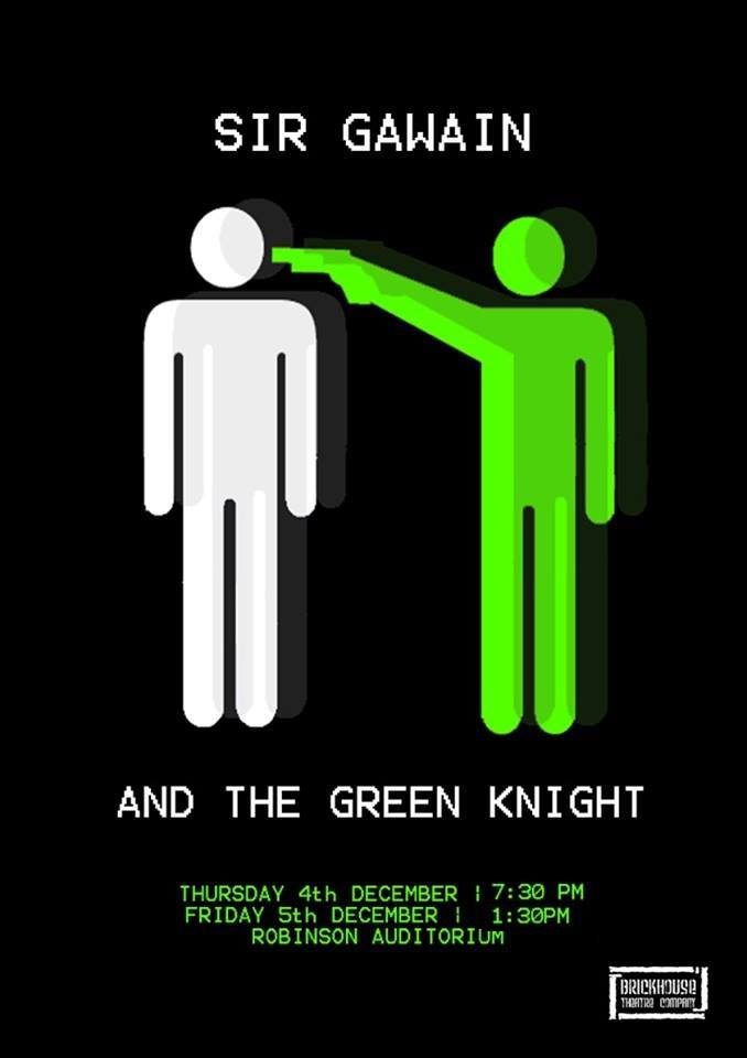 sir gawain and the green knight analysis essay The tale of sir gawain and also the green knight, translated by john gardner, is a prime instance of a romance in literature the story focuses on three points of.