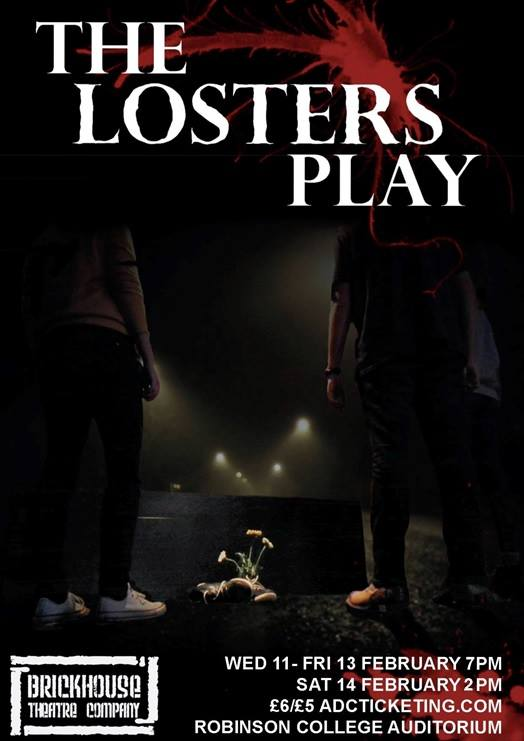 Losters